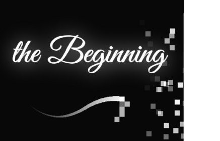The Beginning game