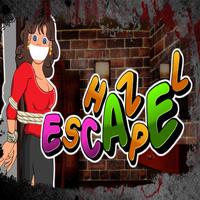 play Hazel Escape