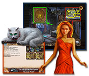 play Witch Hunters: Full Moon Ceremony Strategy Guide