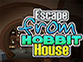 Escape From Hobbit Room game