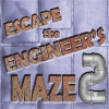 play Escape The Engineer'S Maze