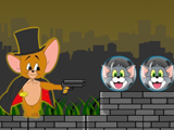 Sharpshooter Jerry 2 game