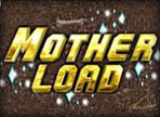 Motherload game