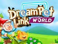 play Dream Pet Link World