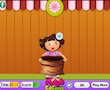 Candy Catcher Dora