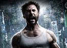 play The Wolverine Tokyo Fury