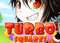 Turbo Squares game