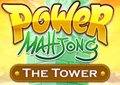 Power Mahjong game