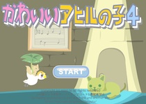 play Cute Duckling4