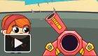 play Bubble Blaster