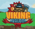 Viking Valor game