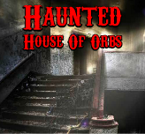 play Haunted House Of Orbs
