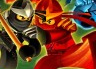 play Lego Ninjago Viper Smash