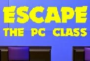 play Escape The Pc Class