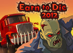 play Earn To Die 2012: Part 1