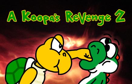 2451880 newgrounds a koopas revenge 2 png
