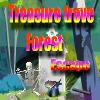 play Xg Treasure Trove Forest Escape