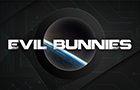 Evil Bunnies game