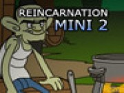 Reincarnation: A Hillbilly Holiday game