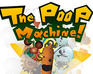 The Poop Machine game