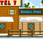 play Alaska Survival Escape Day 4