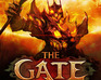 The Gate game