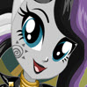 Equestria Girls Zecora game