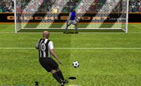 play Italian Cup 3D 2014