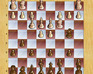 Chess King game