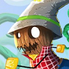The Adventure Of Robert The Scarecrow game
