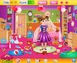 Little Princess Playroom Hidden Objects game