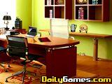 play Office Hidden Objects