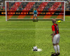 play Penalty Fever 3D - Italian Cup