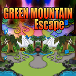 play Green Mountain Escape
