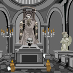 play Angels And Demons Temple Escape