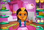 play Dora And Friends Emma