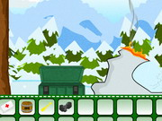 play Alaska Survival Escape 2