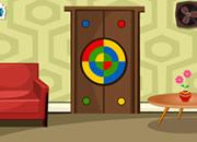 play Quick 25 Doors Escape
