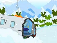 play Alaska Survival Escape