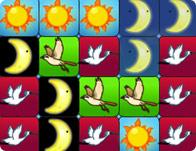play Flappy Bird Crush