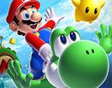 play Mario And Yoshi Flappy Adventures