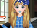 play Teen Alice Back To School