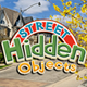Street Hidden Objects game