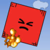 Red Remover Blast game