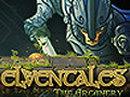 Elventales: The Arcanery game