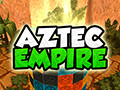 Aztec Empire game