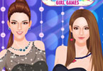 play Kendall And Kylie
