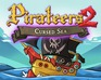 Pirateers 2 game