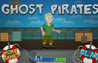 Ghost Pirates game
