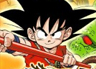 play Dragon Ball Defense